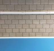 blanco architecten - school maleizen - overijse