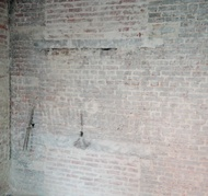 blanco architecten - restauratie VD - brussel