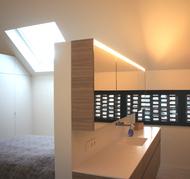 blanco architecten - nieuwbouw EJ - leuven