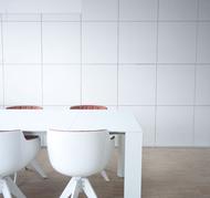 blanco architecten - woning HA - leuven