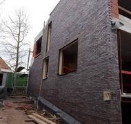 blanco architecten bvba - nieuwbouw GT - hoeilaart