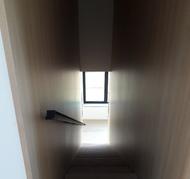 blanco architecten - bank- & verzekeringskantoor + woning EVDW - Overijse