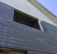blanco architecten - woning CA - overijse