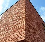 blanco architecten - woning PB - hoeilaart