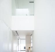 blanco architecten - dokterspraktijk devroey-vantomme - overijse