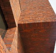 blanco architecten - nieuwbouw VD - haacht